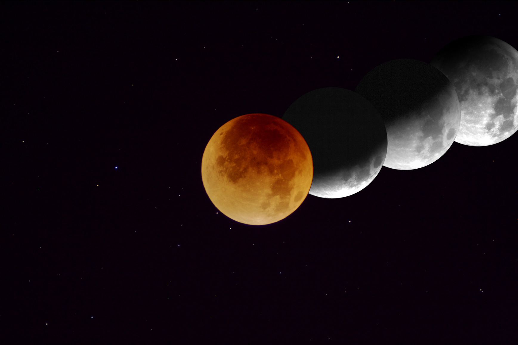 Lunar Eclipse Sequence lg
